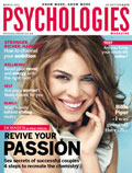 psychologiesmagcover