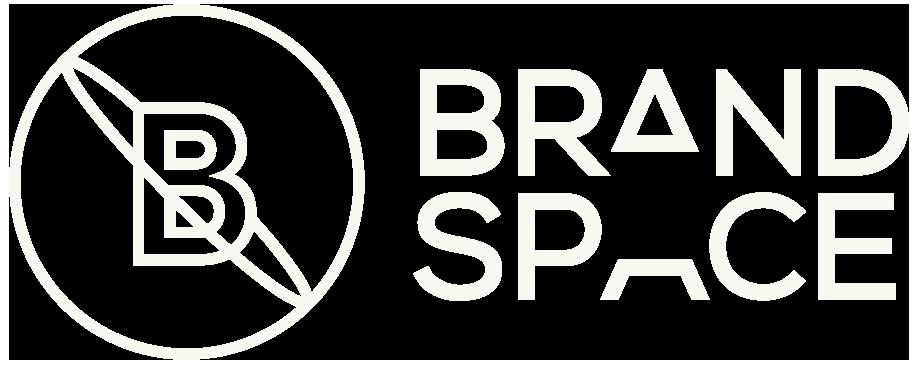 BrandSpace Studio Logo