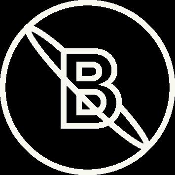 Brandspace Studio icon logo