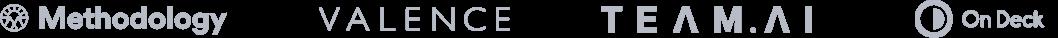 Companies using Persona