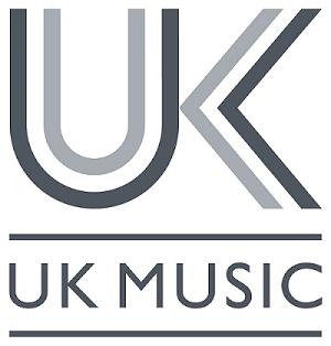 UK Music 300px