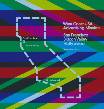 West Coast Brochure 2018 (mid size)