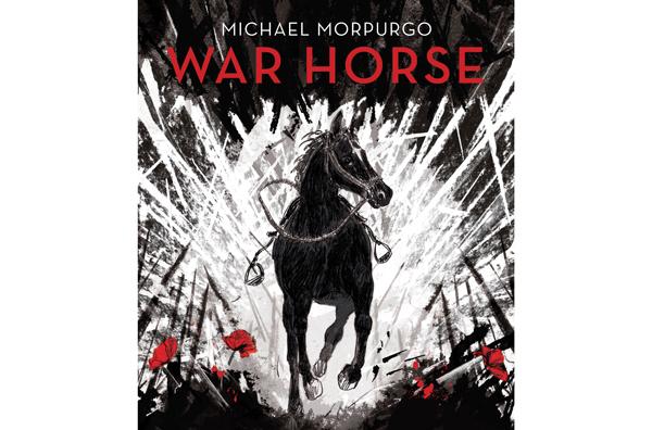 Warhorse (600px)