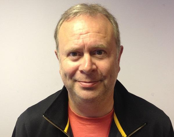 Andy Payne (large)