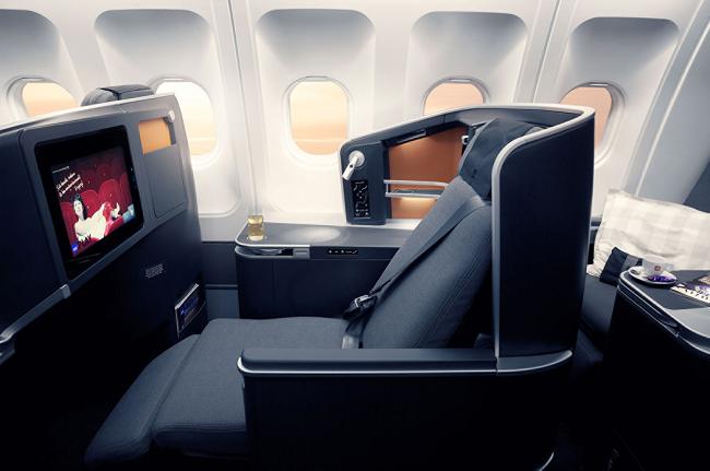 Thomson Aero Vantage XL 600px