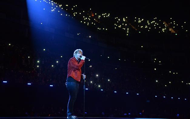 Ed Sheeran 650px