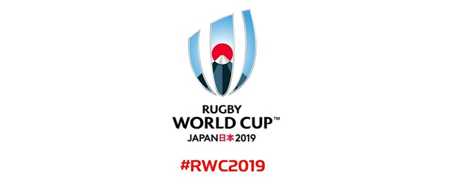 Japan Rugby World Cup 650px