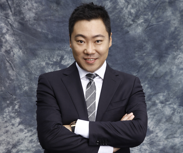 Anderson Liu (650px)