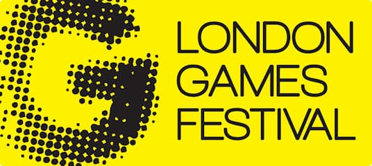 London Games Festival 2021
