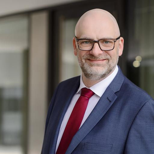 Profilfoto für Jörg Hermann