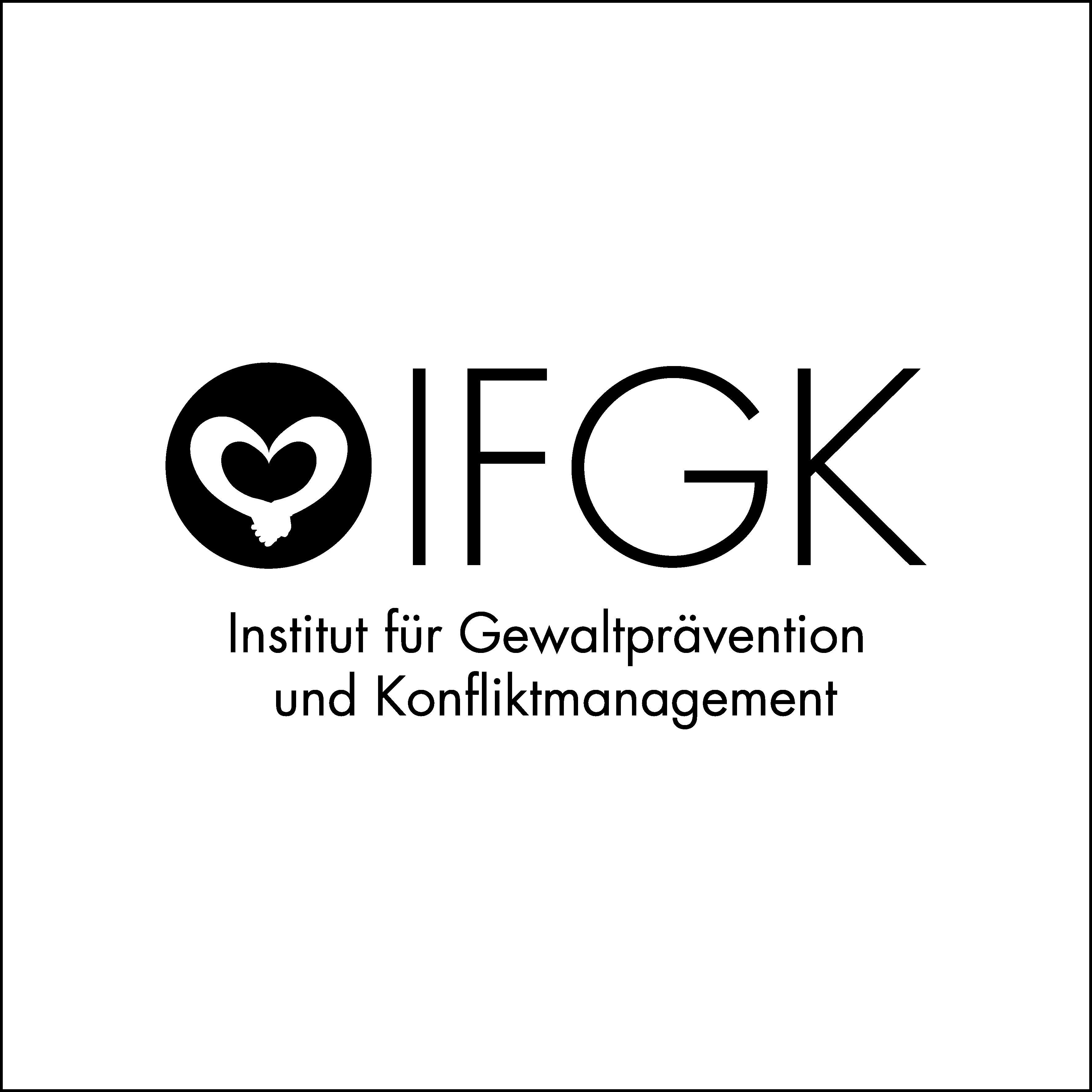 IGFK Wien logo