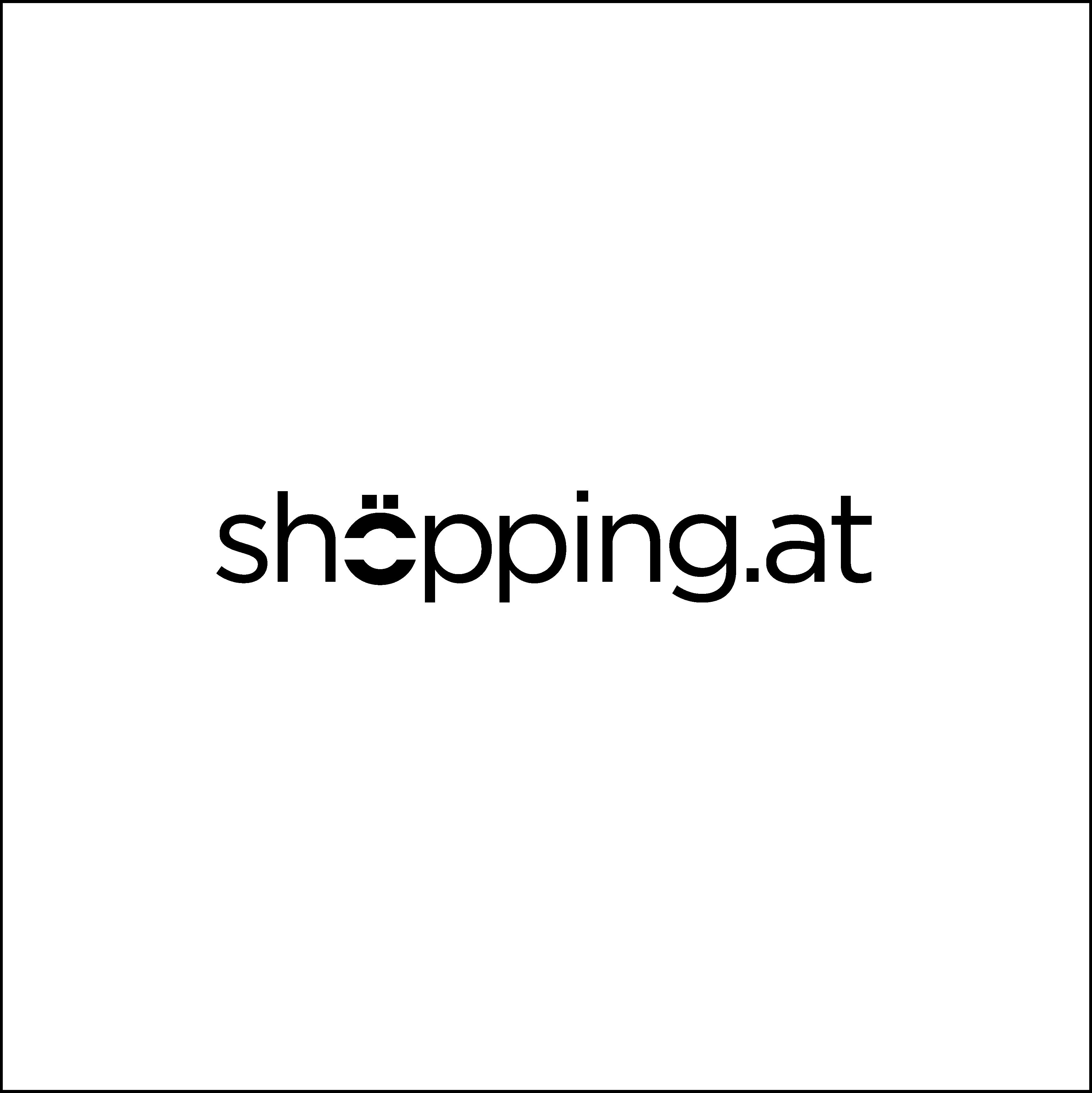 shoepping online marktplatz logo atelyay