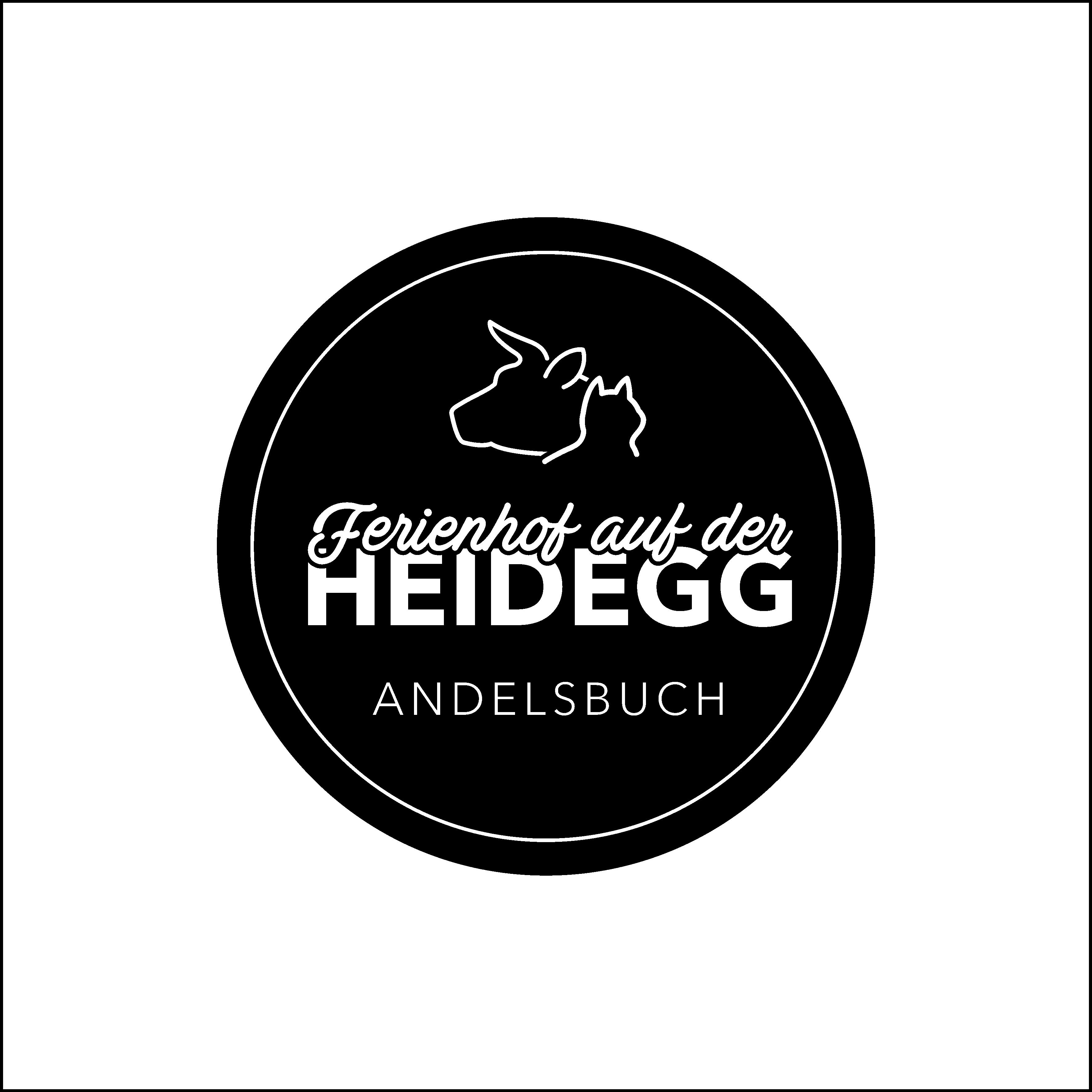 ferienhof heidegg andelsbuch logo atelyay