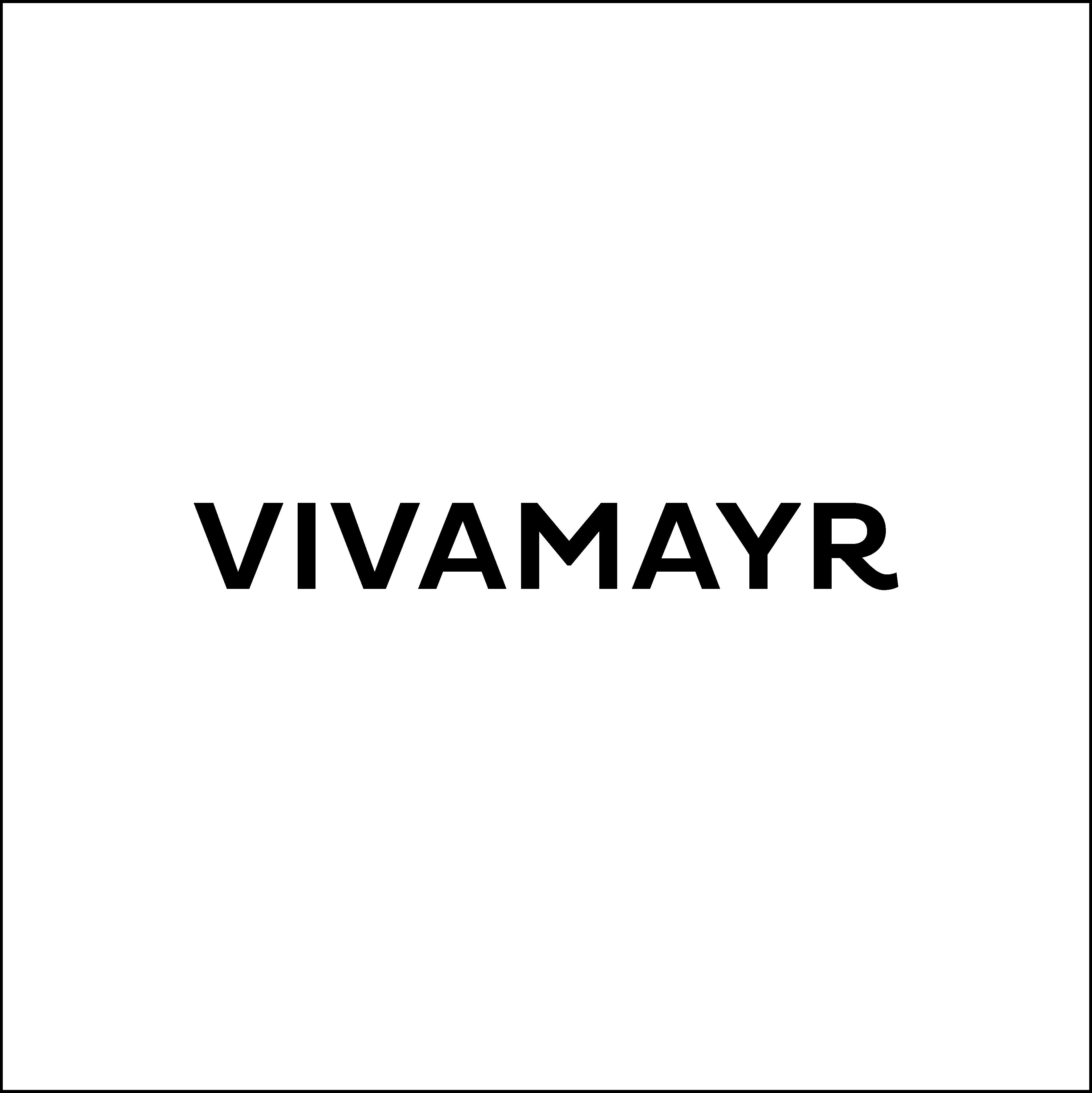 vivamayr medical spa resorts logo atelyay