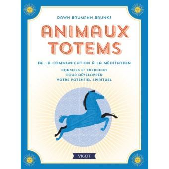 Animaux-totems-de-la-communication-a-la-meditation.jpg