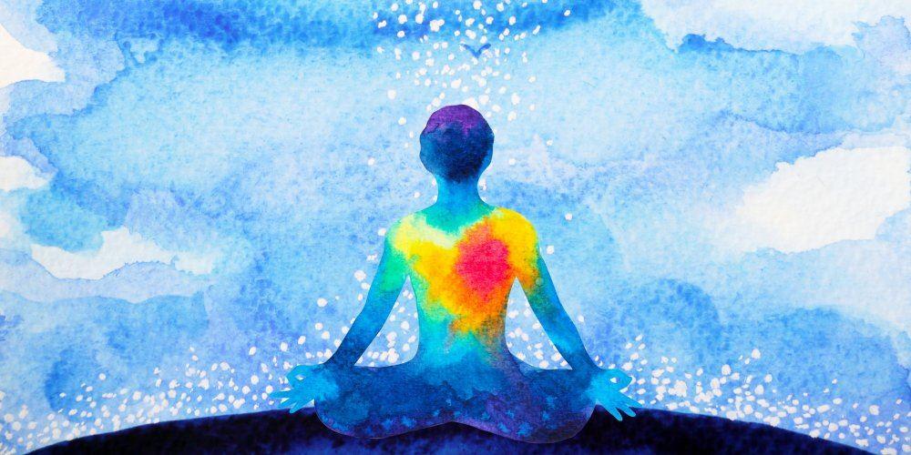 appli-meditation-efficace.jpg