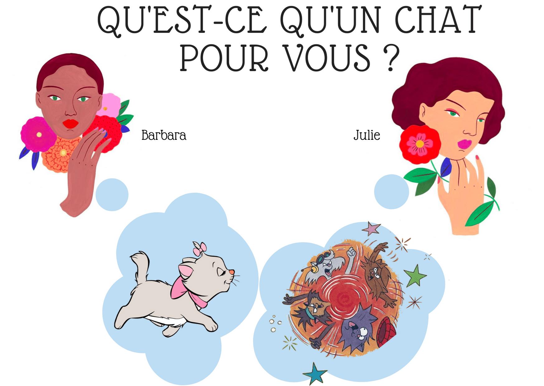 QU'est-ce un chat _ (1).png