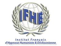Praticien en hypnose et thérapie de couple à Paris formé et référencé par l'IFHE