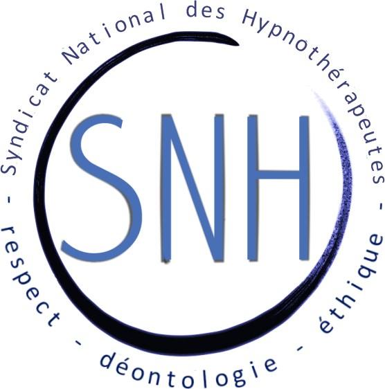 Praticien en hypnose et thérapie de couple à Paris membre du SNH