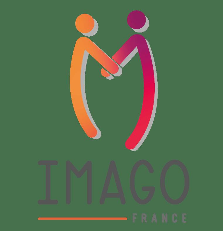 Imago France