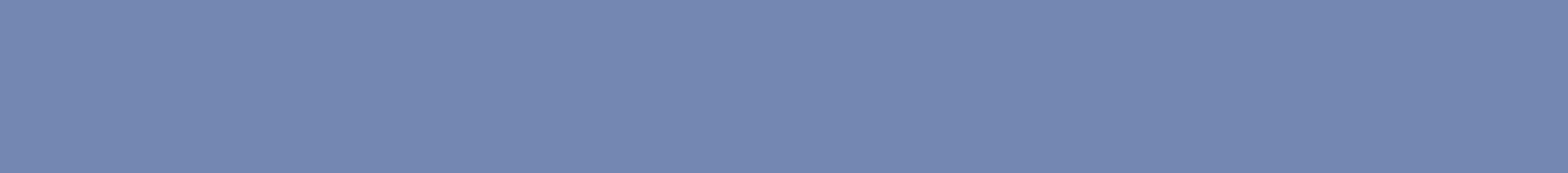 Brocacef Logo
