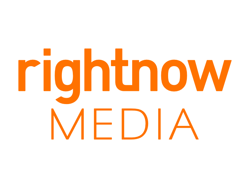 Check out the RightNow Media Unlimited library!