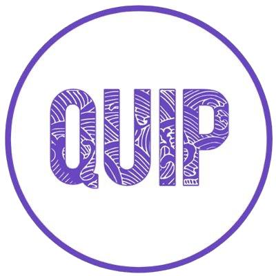 Queens United Independent Progressives