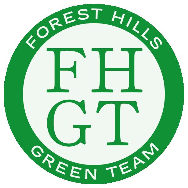 Forest Hills Green Team