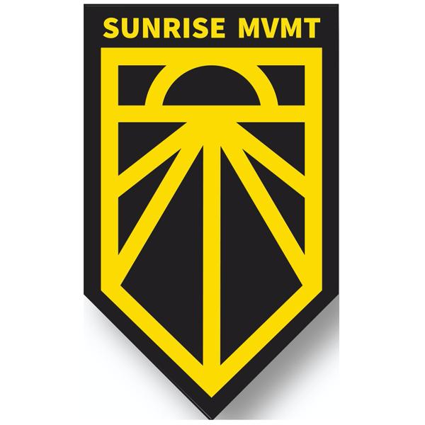 Sunrise Movement