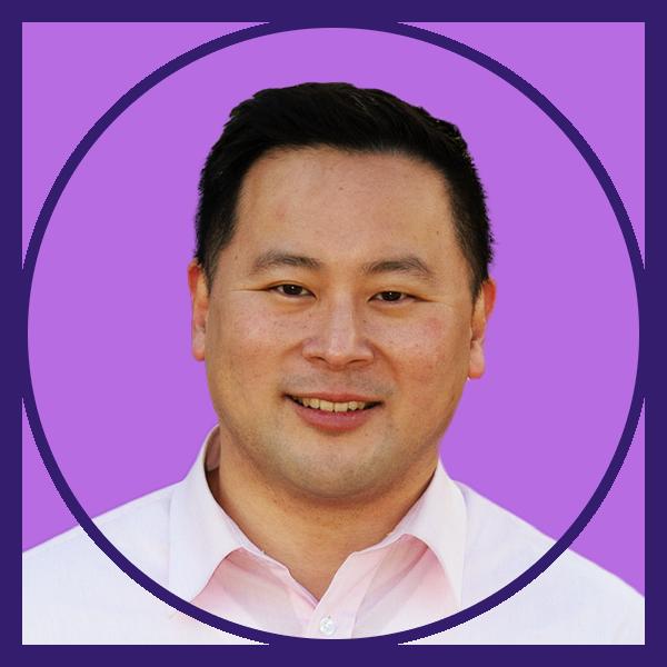 Ron T. Kim