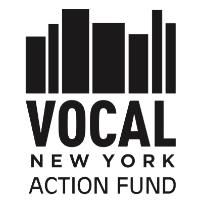 VOCAL New York Action Fund