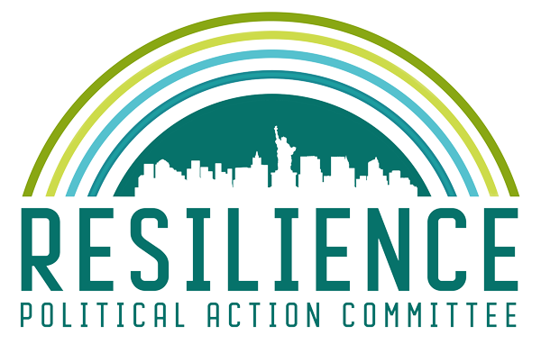 Resilience PAC