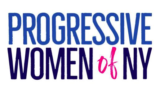 Progressive Women of New York