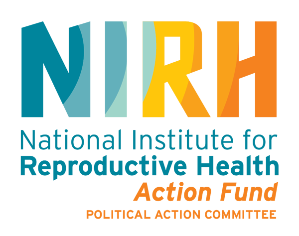 National Institute for Reproductive Health Action Fund
