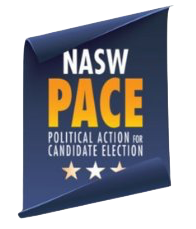 NASW PACE