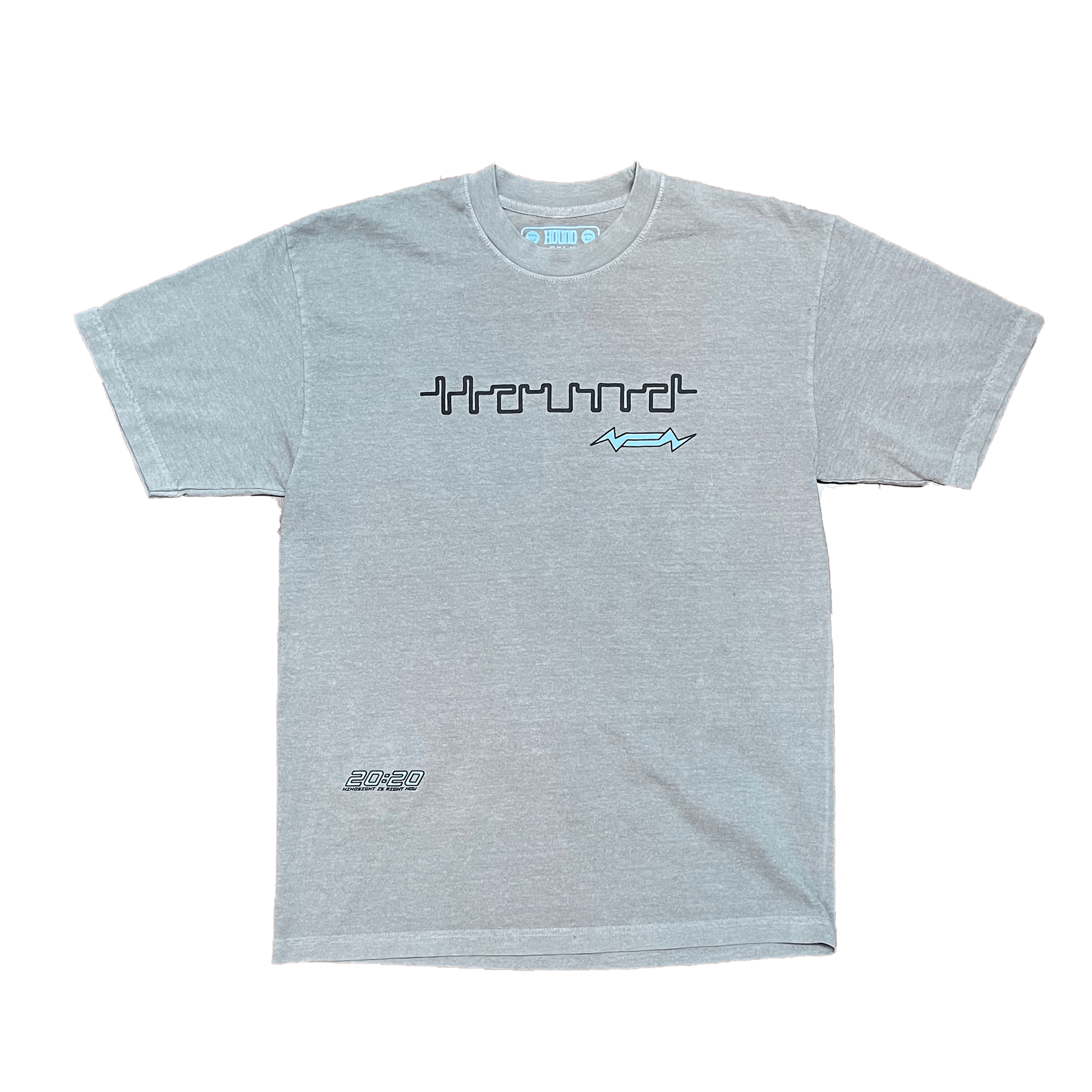 OUR 6.5 OZ. OVERSIZED HEAVY TEE IS WASHED IN NATURAL ENZYMES ALLOWING THE GARMENT TO HAVE A VINTAGE FEEL TO TOUCH. 100% USA COTTON. SEWN AND PRINTED IN LOS ANGELES, CA.
