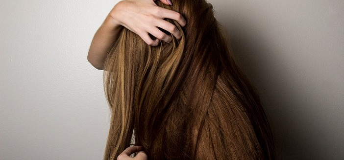 Can you keep your hair extensions and still get rid of the head lice infestation?