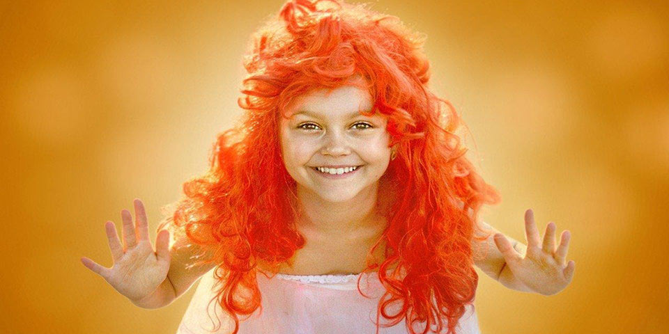 Can Head Lice Live On Wigs?