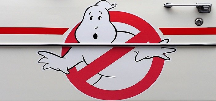 When There's Something Strange in Your Family's Heads: Who You Gonna Call?
