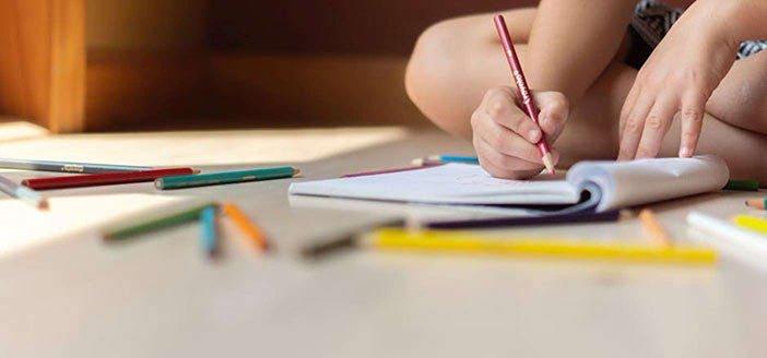 Orem School Head Lice Policies
