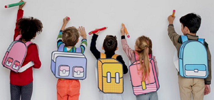 Indianapolis School Lice Policy