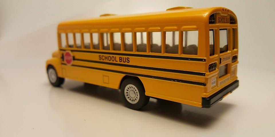 Racine Area Schools Lice Policy