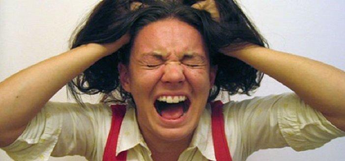 Phantom Lice Syndrome