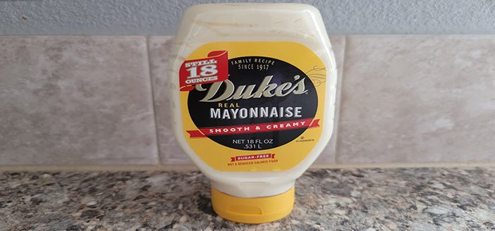Can You Use Mayonnaise To Kill Lice?