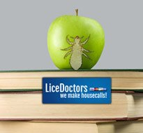 Orlando School Lice Policy