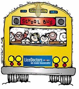 Portland Maine School Lice Policy