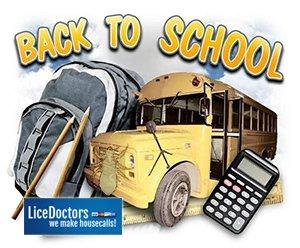 Colorado Springs School Lice Policy