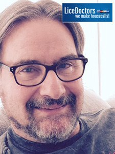 LiceDoctors Medical Director Talks Head Lice
