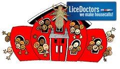 Charlottesville School Lice Policy
