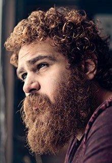 can head lice live in beards facial hair eyebrow mustache
